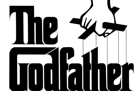 Cavalleria Rusticana – The Godfather